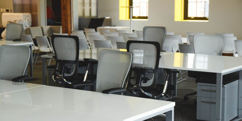 Bureaustoel Beste Koop.De Beste Bureaustoelen 2019 Uit De Test Bestetester Nl