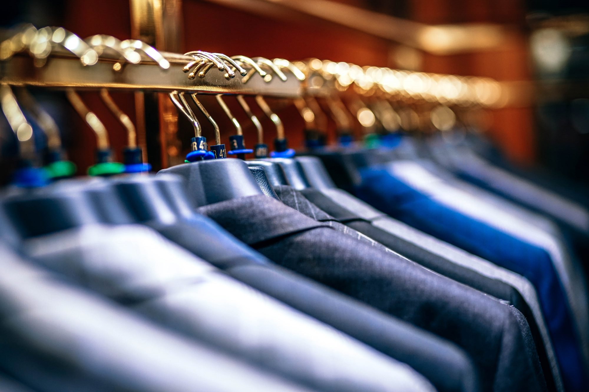 getest: de beste kledingstomers uit de test van 2020