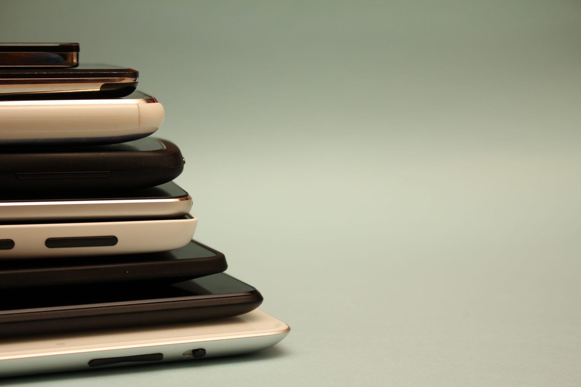 beste tablets uit de tests van 2020 op een rij