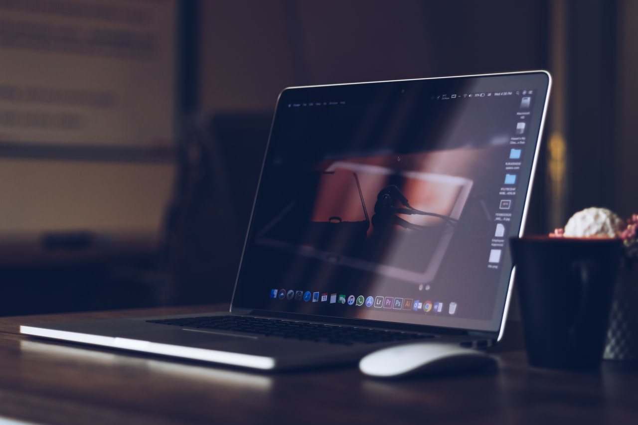 Beste laptops uit de test van 2020