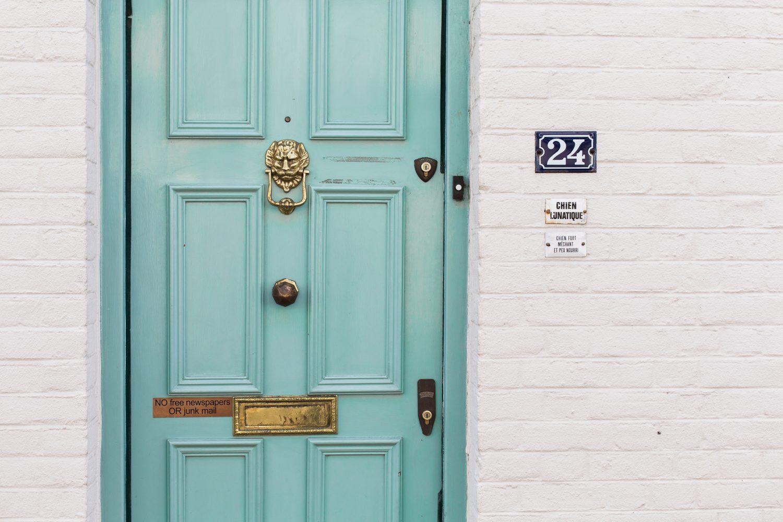draadloze deurbel: overzicht van de beste draadloze deurbellen uit de tests van 2020