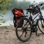 overzicht van de beste e-bikes uit de tests van 2020