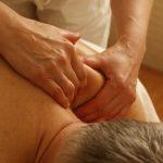 massageapparaat: overzicht van de beste massageapparaten uit de tests van 2021