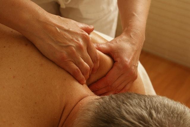massageapparaat: overzicht van de beste massageapparaten uit de tests van 2020