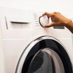 beste wasmachine uit de test