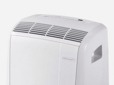 beste aircoolers van 2020 getest