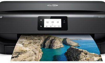 beste printers van 2019 uit de test