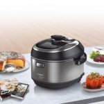 best geteste multicookers van 2020