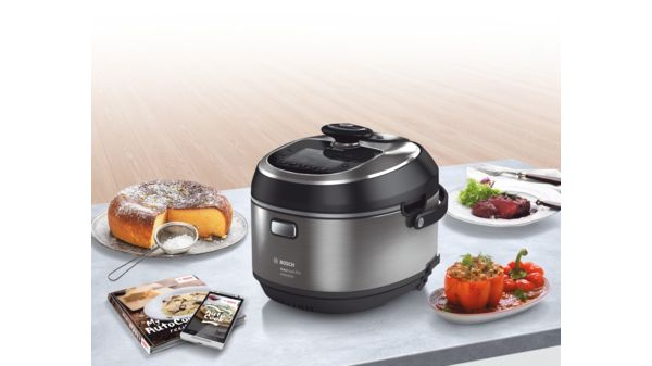 best geteste multicookers van 2021