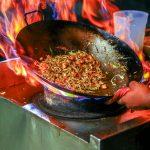 beste wokpannen van 2020 uit de test