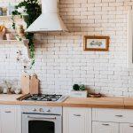 beste keukentrolley uit de test van 2021