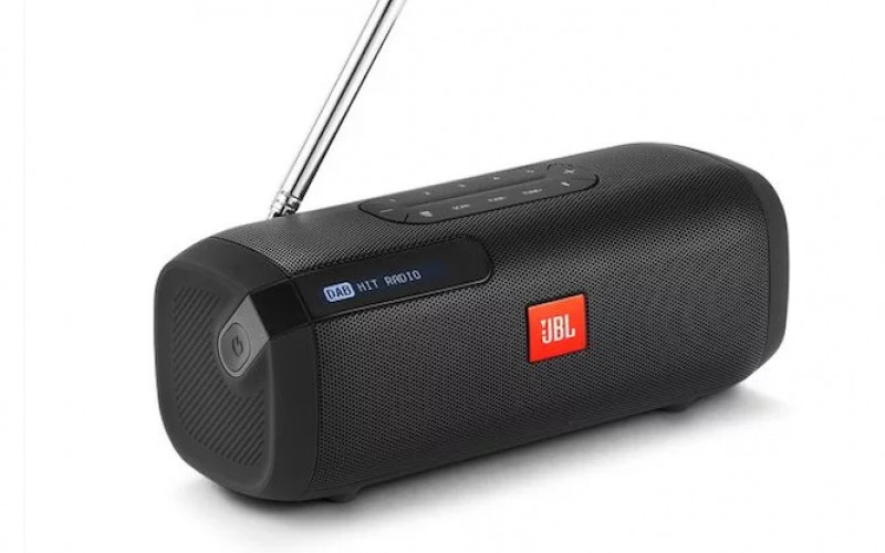 best geteste dab+ radios van 2020