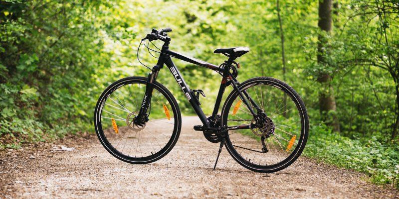 de beste fietssloten van 2020 uit de test