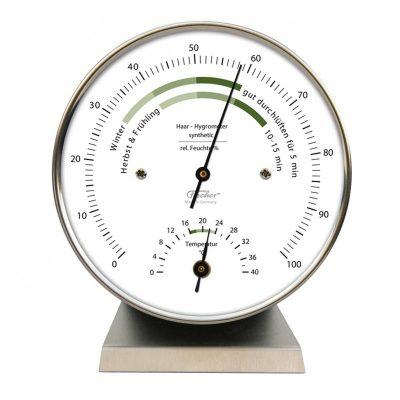 best geteste hygrometers van 2020