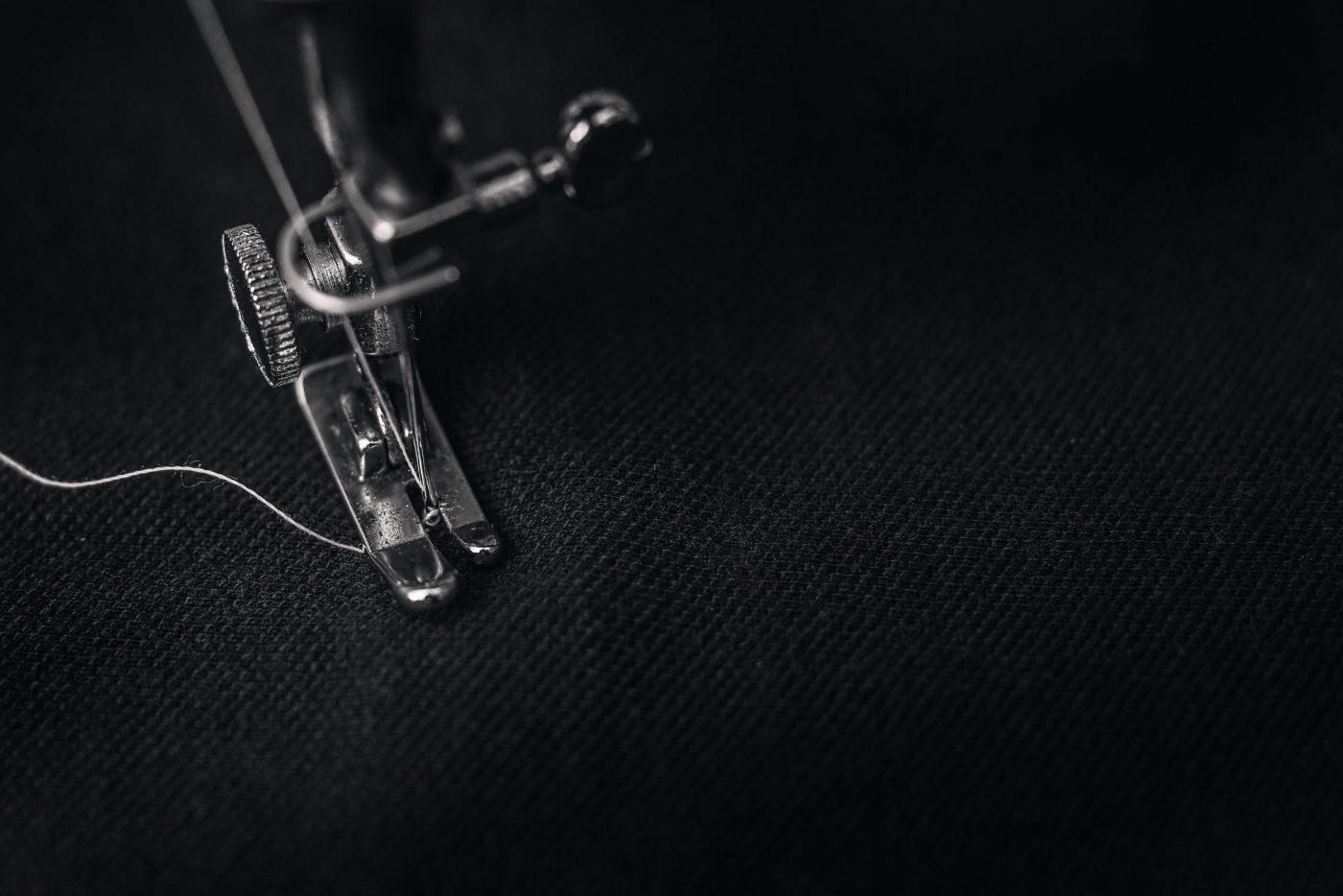 best geteste naaimachines van 2020
