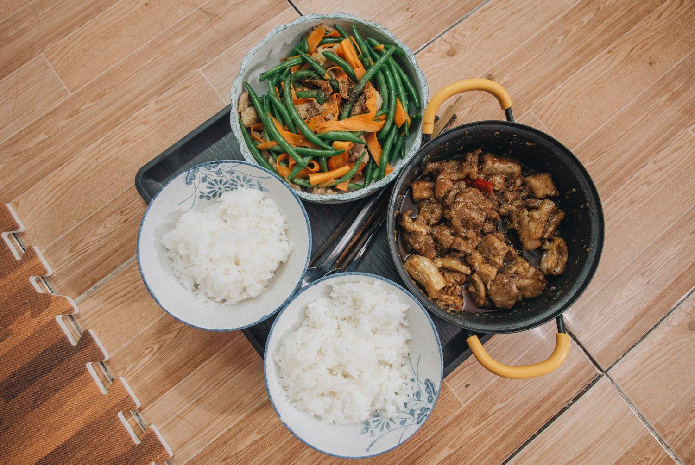 beste geteste rijstkokers van 2021