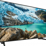 beste smart tv 2020 uit de test