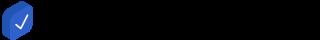 beste tester logo wit