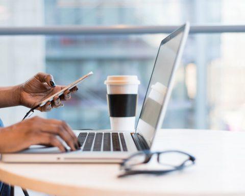 overzicht van de beste betaalde en gratis antivirus programma online in 2020