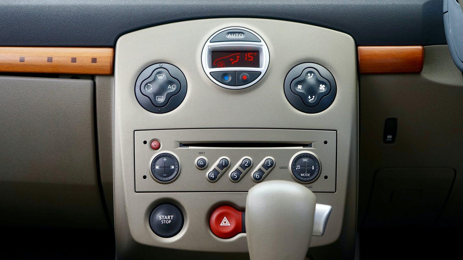 beste radio uit de test van 2021