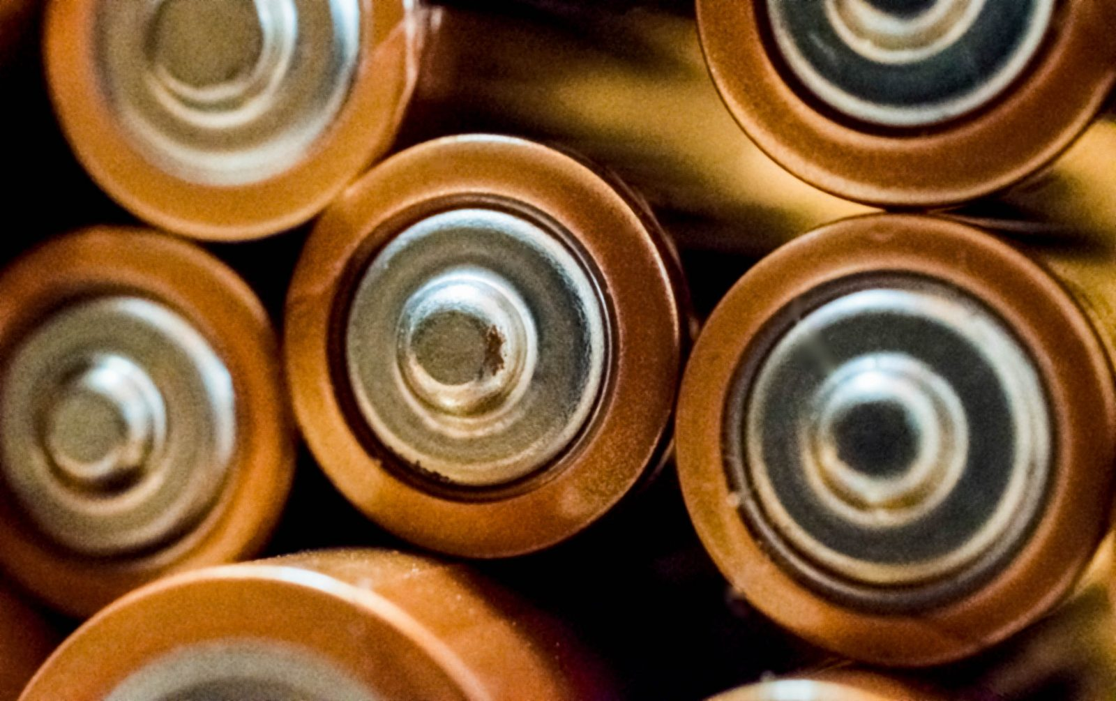 beste batterijoplader uit de test van 2020