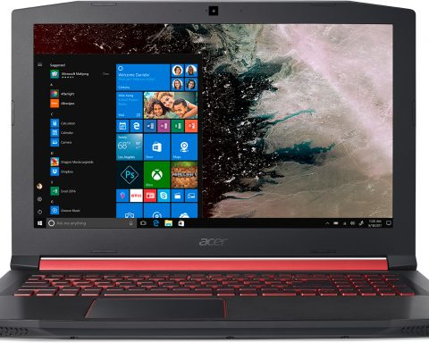 beste gaming laptop