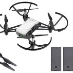 beste drone test