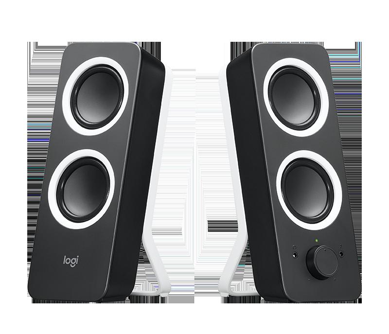 pc speaker test
